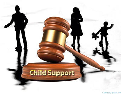 child-support2