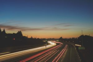 highway-821487_640